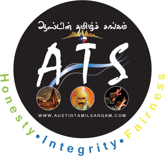 Austin Tamil Sangam